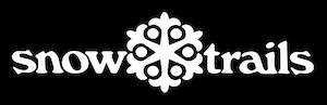 Snow Trails eCommerce