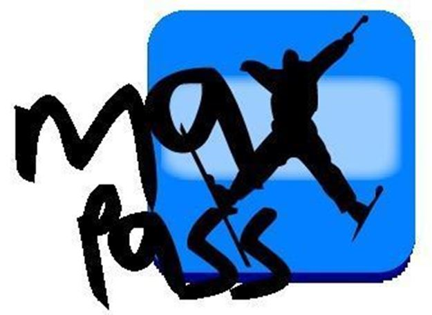 Picture of MaxPass (13 Yrs & Up)